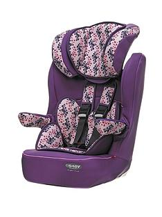 obaby-group-1-2-3-high-back-booster-little-cutie