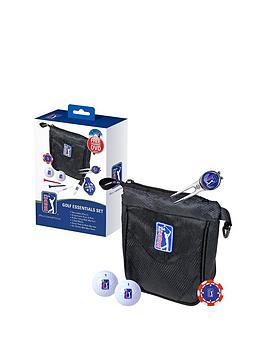 pga-tour-golf-essentials-gift-set