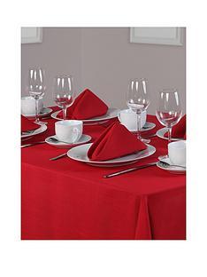 essentials-oblong-table-linen-set-8-place-settings-70x90-inch