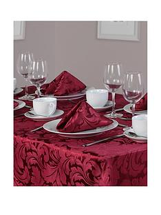 cadiz-oblong-table-linen-set-8-place-settings-52x90-inch