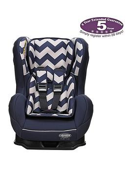 obaby-group-0-1-combination-car-seat