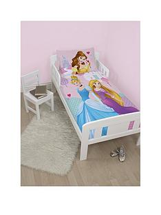 disney-princess-enchanting-toddler-duvet-cover-set