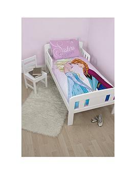 disney-frozen-magic-toddler-duvet-cover-set