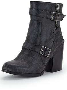 rocket-dog-hamden-buckle-ankle-boot