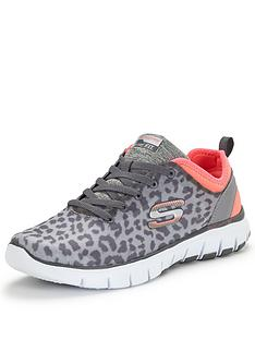 skechers-skechers-flex-power-lace-up