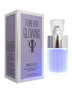 jennifer-lopez-jlo-forever-glowing-50ml-edp-spray
