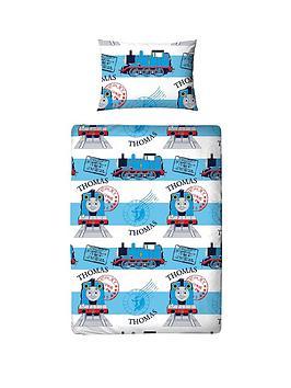 thomas-friends-adventure-toddler-duvet-and-bedding-bundle-set