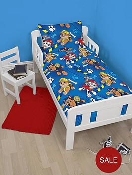 paw-patrol-rescue-toddler-duvet-and-bedding-bundle-set