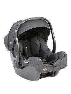 Joie I-Gemm i-size Group 0+ Car Seat