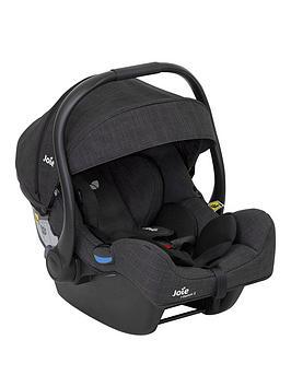 joie-i-gemm2-i-size-group-0-car-seat