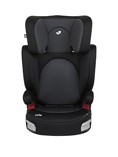 Joie Trillo Group 2 and 3 Car Seat