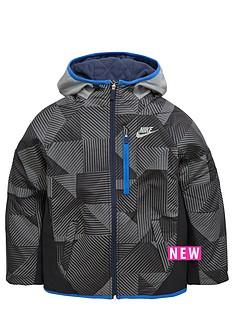 nike-nike-yb-ultimate-protect-reflective-jacket