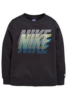 nike-nike-yb-gfx-sweatshirt
