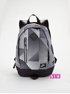 nike-nike-yb-cheyenne-print-back-pack