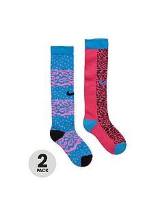nike-nike-yg-2pk-knee-high-socks