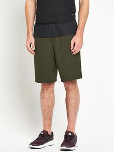 adidas-adidas-3s-training-shorts