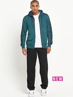 adidas-essentials-3s-full-zip-hoody