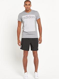 adidas-adidas-linear-3s-t-shirt