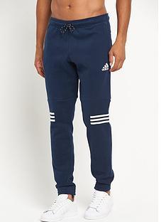 adidas-adidas-linear-3s-woven-pants