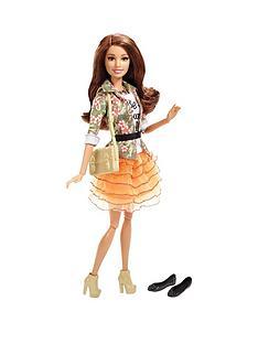 barbie-style-doll-teresa