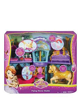 sofia-the-first-flying-horse-playset-accessory