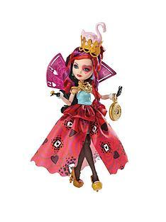 ever-after-high-wonderland-lizzie-hearts-doll
