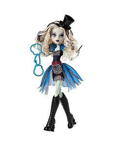 monster-high-monster-high-freak-du-chic-frankie-stein-doll