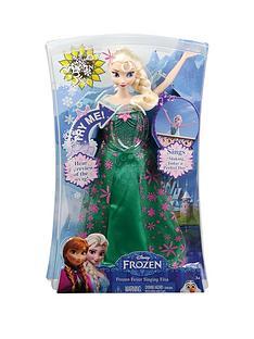 disney-frozen-fever-singing-elsa