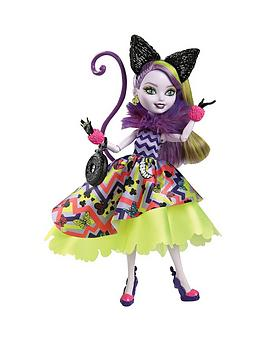ever-after-high-wonderland-kitty-cheshire-doll