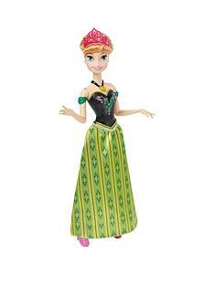 disney-princess-disney-frozen-singing-anna-doll