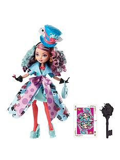 ever-after-high-ever-after-high-wonderland-madeline-hatter-doll