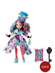 ever-after-high-ever-after-high-wonderland-madeline-hatter-doll