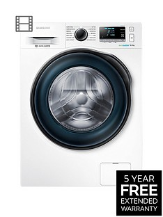 samsung-ww80j6410cw-8kg-load-1400-spinnbspecobubbletrade-washing-machine-next-day-delivery-white