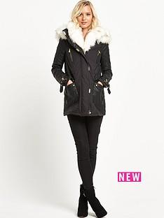 river-island-faux-fur-trimnbspparka-coat