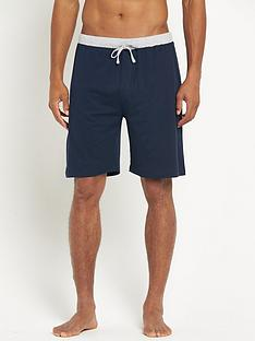 goodsouls-2-pack-shorts-burgandy-and-navy
