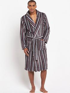 goodsouls-goodsouls-stripe-robe-greyburg