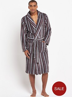 goodsouls-stripe-mens-robe