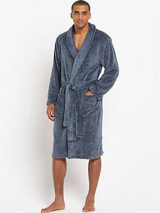 goodsouls-goodsouls-cationic-robe