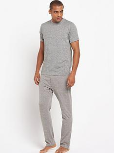 goodsouls-goodsouls-cool-grey-soft-touch-pj-set