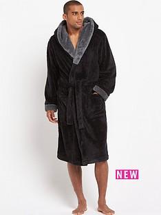 goodsouls-goodsouls-hooded-robe-blackgrey