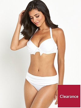 pour-moi-azure-padded-underwire-top