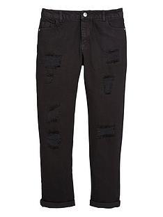 freespirit-girls-ripped-boyfriend-jeans