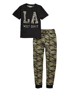 demo-boys-camonbspla-pyjamas-set