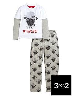 demo-boys-pug-life-long-sleeve-pyjamas-set