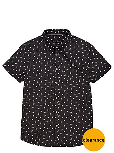 demo-boys-short-sleeve-geo-print-shirt
