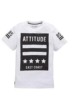 demo-short-sleeve-attitude-tee