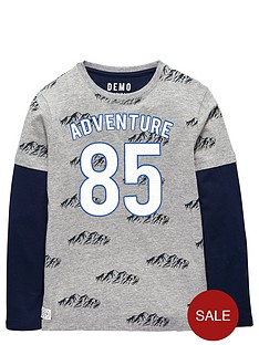 demo-long-sleeve-adventure-85-tee