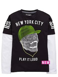 demo-long-sleeve-new-york-skull-tee