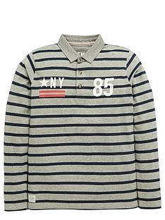 demo-long-sleeve-wide-stripe-polo