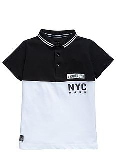 demo-short-sleeve-graphic-polo